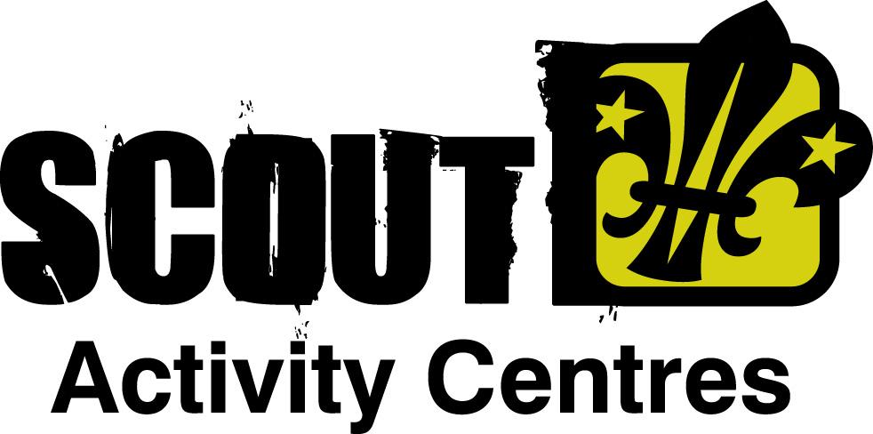 ScoutsActivityyCentre