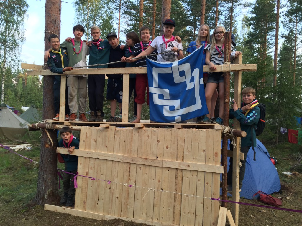 scouts_finland_3