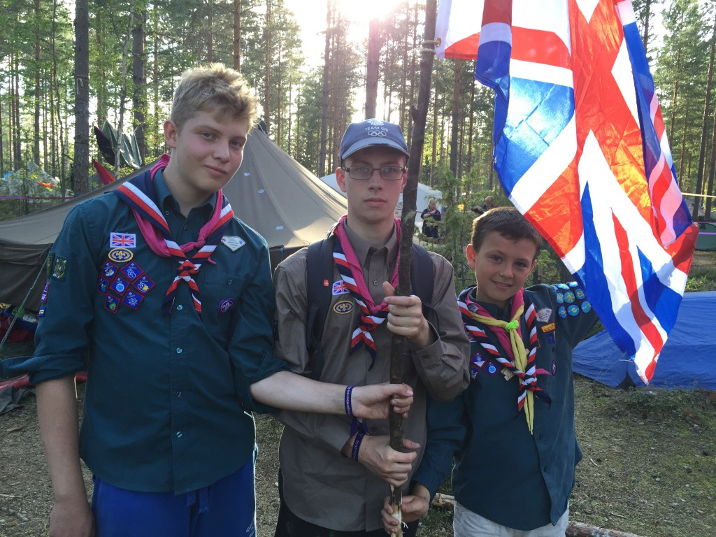 scouts_finland_6