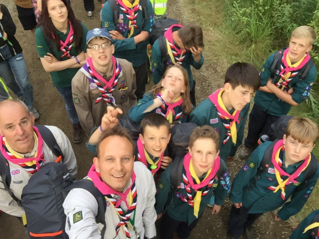scouts_finland_8