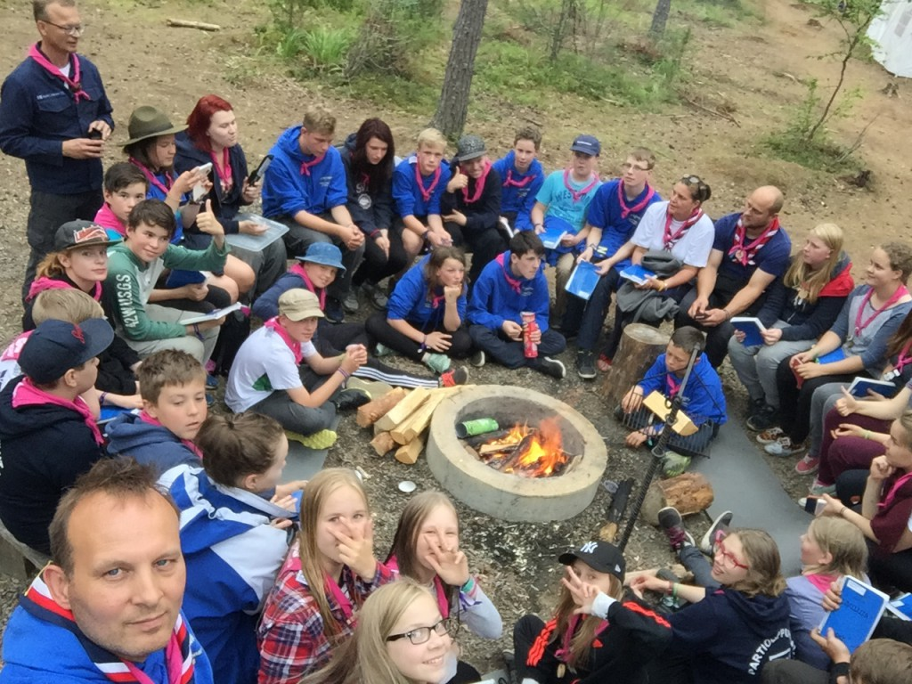 scouts_finland_9