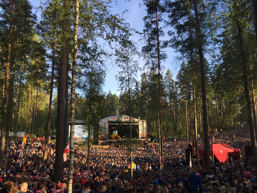 scouts_finland_12