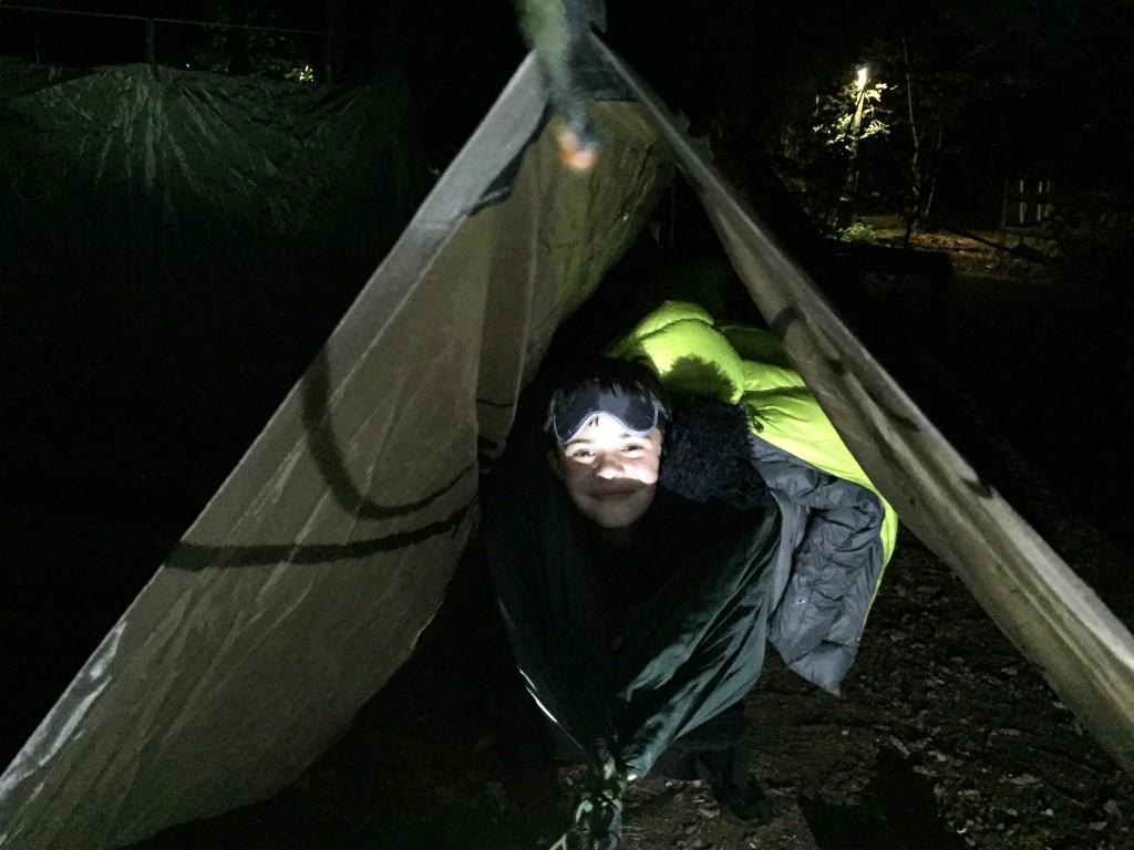 hammock-jacob