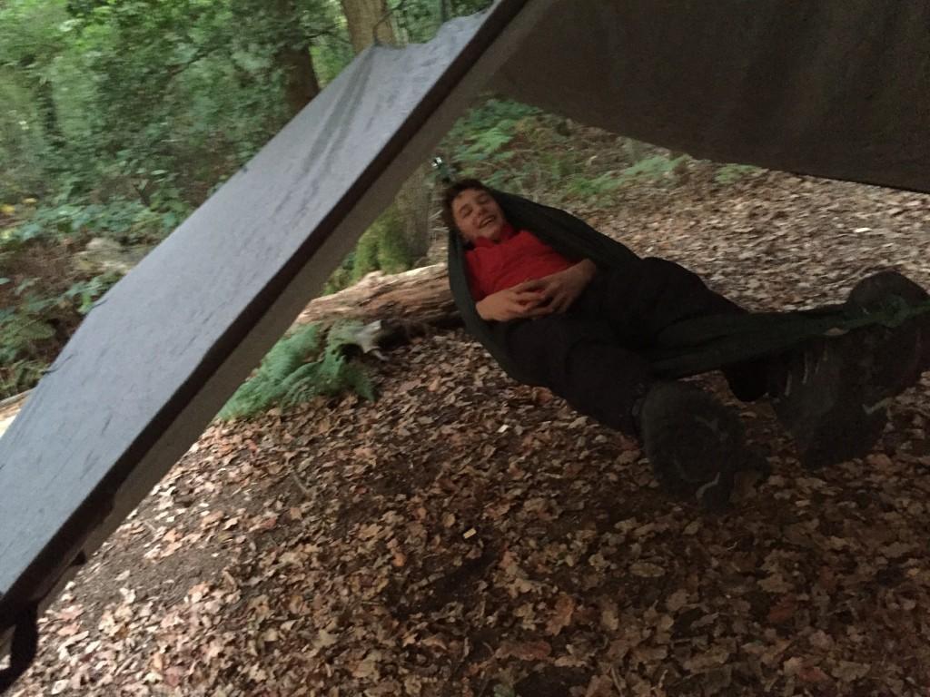 scouts-hammock-camp